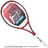 ヨネックス(Yonex) 2018年モデル Vコア 98 フレイムレッド 16x19 (285g) VC98LRG285 (VCORE 98 LITE FLAME) テニスラケット