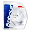 �Хܥ�(Babolat) �ʥ��롦�������ܡ��ͻ��ѥ��å� RPM�֥饹��(RPM Blast) 130/16G �ݥꥨ���ƥ륹�ȥ��