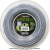 ソリンコ(SOLINCO) ツアーバイト(Tour Bite) 1.30mm/1.25mm/1.20mm/1.15mm/1.10mm/1.05mm 200mロール ポリエステルストリングス グレー