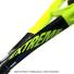 ヘッド(Head) 2018年モデル グラフィン360 エクストリームプロ 16x19 (310g) 236108 (Graphene 360 Extreme PRO) テニスラケットの画像3