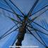 セール品 マドリードオープンテニス 公式 パラソル 傘の画像4