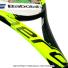 【新品アウトレット】バボラ(BabolaT) 2016年 ピュアアエロ (Pure Aero) 101253 ラファエル・ナダルモデル テニスラケットの画像3