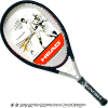 Head(ヘッド) チタニウム(チタン) Ti S5 テニスラケット