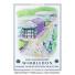 ウィンブルドン 2008 額付オフィシャルポスター 全英オープンテニスの画像2