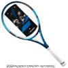 バボラ(Babolat) 2021年モデル ピュアドライブ チーム 16x19 (285g) 101441 (PureDrive TEAM) テニスラケット