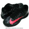 �ʥ���(Nike) ��ե����롦�ʥ��� ��ʥХꥹ�ƥ��å�1.5 LG�����å����ȥ饤�� ��ߥƥåɥ��ǥ������ US�����ץ����ѥ�ǥ� �֥�å�/�ͥ����/���饵���� �ƥ˥����塼��