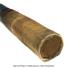 ヴィンテージラケット CHEMOLD テニスラケット 木製 ウッドラケットの画像6