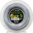 ソリンコ(SOLINCO) ツアーバイトソフト(Tour Bite Soft) 1.30mm/1.25mm/1.20mm/1.15mm 200mロール ポリエステルストリングス グレーの画像1