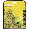 ウイルソン(Wilson) ミニオン テニスボールキーリング (Minions Keychains) WR8406501