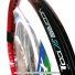ヨネックス(Yonex) 2017年モデル Vコア SV 100 16x19 (280g) VCSV100YX (VCORE SV 100) テニスラケットの画像5