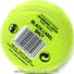 【ボトルカバーのみ】LANSON ランソン ウィンブルドン テニスボール シャンパンカバーの画像3