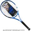 バボラ(Babolat) 2018年モデル ピュアドライブ 107 16x19 (285g) 101346 (PureDrive 107) テニスラケット