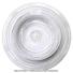 【新カラー】テクニファイバー(Tecnifiber) レーザーコード(Razor Code) ホワイト 1.30mm/1.25mm/1.20mm 200mロール ポリエステルストリングスの画像2