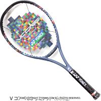 ヨネックス(Yonex) 2020年モデル Vコア 100 リミテッド 16x19 (300g) (VCORE 100 LIMITED) テニスラケット