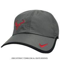 �ʥ���(Nike) 2014ǯ�� ��ե����롦�ʥ��륪�����ȥ�ꥢ���ץ����ѥ�ǥ� Bull Logo �ե������饤�� ����å� �������ߥ������
