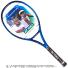 【大坂なおみ使用シリーズ】ヨネックス(YONEX) 2020年モデル Eゾーン 100 (300g) ディープブルー (EZONE 100 Deep Blue)テニスラケットの画像1