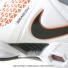 ナイキ(Nike) ナダル USオープン着用 エアマックス ブリーズケージ2 USオープン限定モデルの画像6
