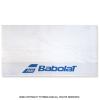 バボラ(Babolat) プレイヤータオル スポーツタオル ブルー