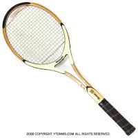 ヴィンテージラケット レベレ—ション(Revelation) マーキュリー Mercury 木製 テニスラケット