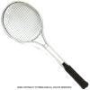 ヴィンテージラケット テニスラケット スチールラケット