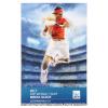 2011 ATP・WTA Tour Official Guide オフィシャルガイドブック 選手年鑑