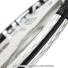 ヘッド(Head) 2017年モデル グラフィンタッチ スピードMP 16x19 (300g) 231817 (Graphene Touch Speed MP) テニスラケットの画像5