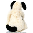 USオープンテニス オフィシャル商品 恥ずかしがり屋の子犬ぬいぐるみ bushful puppy 全米オープンの画像4