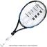 在庫特価品 バボラ(Babolat) 2017年生産終了モデル ピュアドライブ(300g) 101234/101296 (PureDrive)テニスラケットの画像2