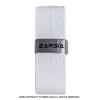 ザルシア(ZARSIA) ドライタイプ オーバーグリップ 1個