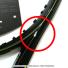【新品アウトレット】バボラ(BabolaT) 2016年 ピュアアエロ (Pure Aero) 101253 ラファエル・ナダルモデル テニスラケットの画像1