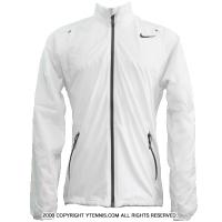 �ʥ���(Nike) ��ե����롦�ʥ����������ѥ�ǥ� �֥�?���� ���㥱�å� �ۥ磻��/���å��ԥ塼���� ������֥�ɥ� ���