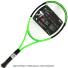 ウイルソン(Wilson) 2017年 ブレード 98 18x20 CV カウンターヴェイル リバース (Blade 98 COUNTERVAIL REVERSE) WRT73831 (304g) キキ・ベルテンス使用モデル テニスラケットの画像2