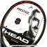 ヘッド(Head) 2018年モデル グラフィンタッチ プレステージ ミッド 16x19 (320g) 232528 マリン・チリッチ使用モデル(Graphene Touch Prestige Mid) テニスラケットの画像4