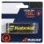 【ナダル使用シリーズ】バボラ(BabolaT) シンテックプロ リプレイスメントグリップテープ ブラック/イエローの画像