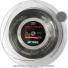 ヨネックス(YONEX) ポリツアープロ(Poly Tour Pro) グラファイト 1.30mm/1.25mm 200mロール ポリエステルストリングスの画像1