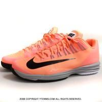 �ʥ���(Nike) 2014ǯ�ղ� ��ե����롦�ʥ����ǥ� ��ʥХꥹ�ƥ��å� ���ȥߥå������/���å�����С�/�֥�å� �ƥ˥����塼��