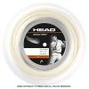 ヘッド(HEAD) ソニックプロ(SONIC PRO) 1.30mm/1.25mm 200mロール ポリエステルストリングス ホワイト
