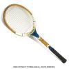 オークリッジ(Oak Ridge) ヴィンテージラケット テニスラケット 木製 ウッドラケット
