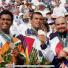 スウォッチ腕時計1996年アトランタ・オリンピック・テニス(男子シングルス) 銀メダリスト セルジ・ブルゲラ モデルの画像2
