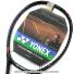 ヨネックス(Yonex) 2018年モデル Vコア プロ 97 16x19 (310g) 18VCP97 (VCORE PRO 97) テニスラケットの画像4