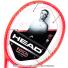 ヘッド(Head) 2021年 グラフィン360+ ラジカルライト 16x19 (260g) 234141 (Graphene 360+ Radical LITE) テニスラケットの画像4