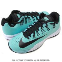 �ʥ���(Nike) 2015ǯ�� ��ե����롦�ʥ��� ��ʥХꥹ�ƥ��å�1.5 ����/�֥�å� �ƥ˥����塼��