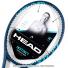 ヘッド(Head) 2020年モデル グラフィン360+ インスティンクト S 16x19 (285g) 235710 (Graphene 360+ INSTINCT S) テニスラケットの画像4