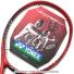 ヨネックス(Yonex) 2018年モデル Vコア 98 フレイムレッド 16x19 (285g) VC98LRG285 (VCORE 98 LITE FLAME) テニスラケットの画像4