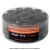【新品アウトレット】シグナムプロ(SIGNUM PRO) マジックグリップ 0.75mm ブラック オーバーグリップテープ 30パック