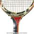 ウイルソン(WILSON) ヴィンテージラケット スポーツ テニスラケット 木製 ウッドラケットの画像3