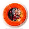 ポリファイバー(Polyfibre) ファイアレイジ リベッド(FIRE RAGE RIBBED) 1.25mm 200mロール ポリエステルストリングス