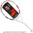 バボラ(Babolat) 2020年 ピュアストライク 16x19 (305g) 101406 (Pure Strike) テニスラケットの画像1