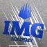 セール品 アンダーアーマー(UNDER ARMOUR)×IMG(ニック・ボロテリー テニスアカデミー)メンズ フルジップフード UA Techの画像5