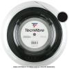 【新品アウトレット】【新パッケージ】テクニファイバー(Tecnifiber) シンセティックガット (Synthetic Gut) 1.35mm/1.30mm/1.25mm 200mロール ナイロンストリングス ブラック